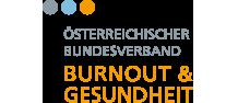 Österreichischer Bundesverband Burnout & Gesundheit