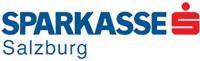 Salzburger Sparkasse