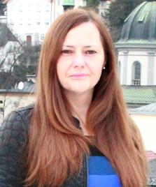 MMag. Annemarie Pleininger