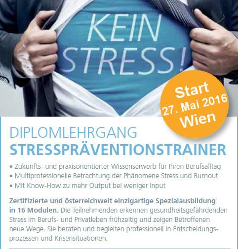 Diplom-Stresspräventionstrainer_2016_klein