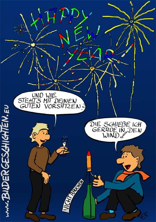 neujahr_vorsaetze